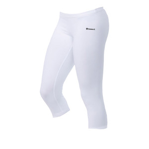 ladies_capri_white