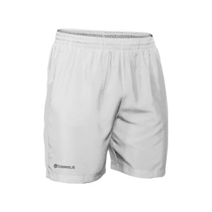 mens-gym-shorts-white